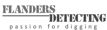 Flanders Detecting | Flandre Détection